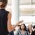 Cosa sapere prima di iscriversi a un corso di public speaking