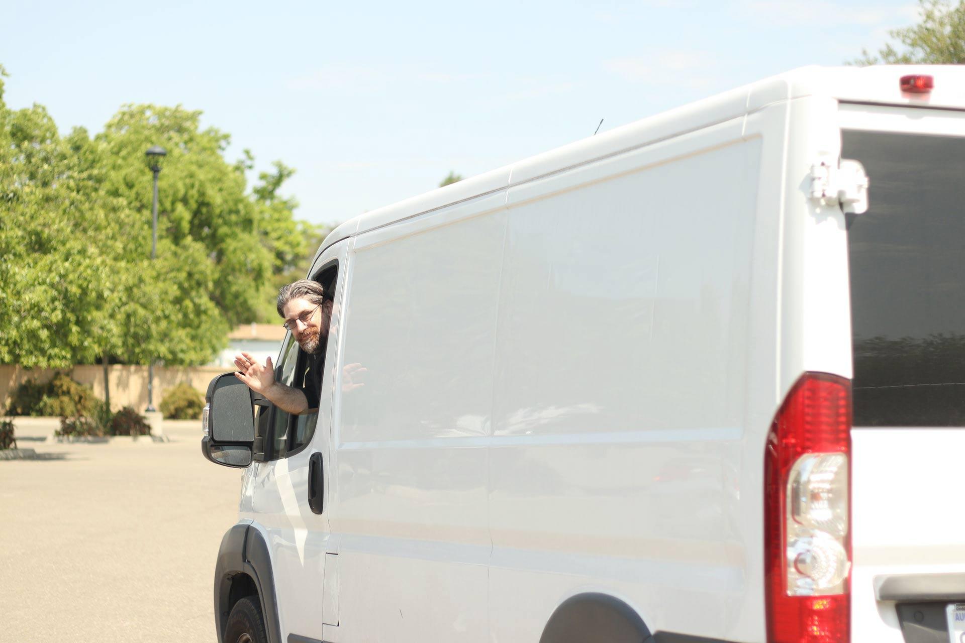 noleggio-furgoni-la-soluzione-migliore-di-trasporto